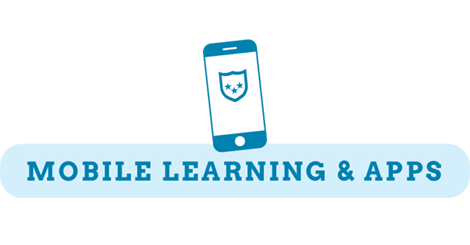 Mobile Learning and Apps